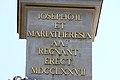Obeliskbrunnen-IMG 1739.JPG