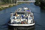 Oberhausen - Rhein-Herne-Kanal - Elise04008510 (Eisenbahnbrücke Nr. 319b) 04 ies.jpg