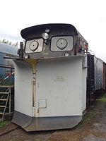 Oberhessische Eisenbahnfreunde 20.JPG