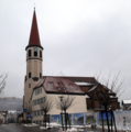 Oberkochen St. Peter und Paul und Edith-Stein-Haus.png