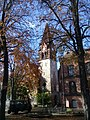 Oberlinkirche (Potsdam) 3.jpg