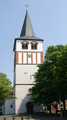 Oberpleis Kirche (02).png
