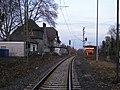 Oberursel Bf EG und Bahnsteig.jpg