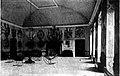 Obr. 62 Kamenný sál v zámku třebickém.jpg