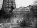 Obras de construção do monumento dos Restauradores, c. 1883.png