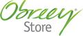 Obreey Store Logo.png