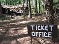 Occoneechee tickets.jpg