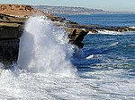 Ocean waves water coast.jpg