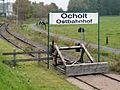 Ocholt-Ostbahnhof.jpg