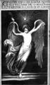 Octavian Smigelschi - Luceafărul, 1 feb (s. v.) 1904.png