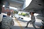 October Operational Readiness Inspection 111015-F-TG448-106.jpg
