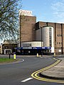 Odeon cinema, Harrogate - geograph.org.uk - 1256410.jpg
