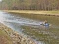 Oder-Spree-Kanal - Kanu - geo.hlipp.de - 34865.jpg