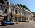 Odesa Lanzheronivska 20 22 torg bud Stratsa DSC 3767.jpg
