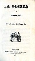 Antonio de Gironella