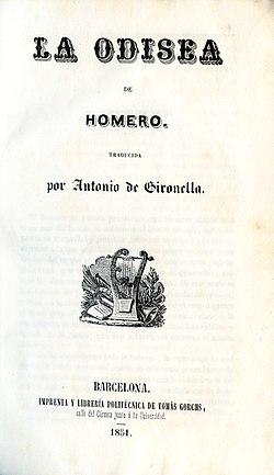Odisea - Antoni de Gironella.jpg