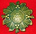 Odznaka Honorowa Orleta.jpg