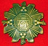 Orlęta Lwowskie Wikipedia Wolna Encyklopedia