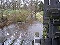 Oelerbeek P2280016.JPG