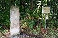 Oelixdorf, Stele für Heinrich Rantzau NIK 8565.JPG