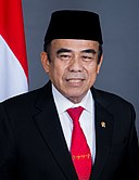 Official Portrait of Fachrul Razi.jpg