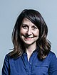 Official portrait of Liz Kendall crop 2.jpg
