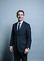 Official portrait of Luke Graham.jpg