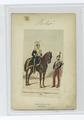 Officiers supérieurs des 2e et 1er régiments de Lanciers, 1834 (NYPL b14896507-85999).tiff