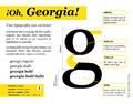 Oh, Georgia.png