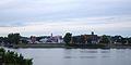 Ohio - Marietta - Ohio Riverfront 2.jpg