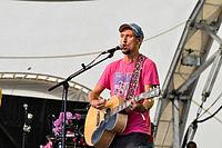 Ohrbooten- Greenville-Festival-2013-12.jpg