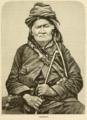 Okemos a Chippewa Chief.png