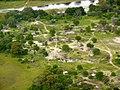 Okovango Delta Village (6558968123).jpg