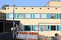 Olari school 02.jpg
