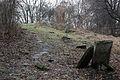 Old-Jewish-Cemetery.Lublin.path.2015.mb.jpg