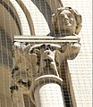 Old Commercial Bank Bradford 145.jpg