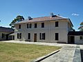 Old Government House - Parramatta Park, Parramatta, NSW (7822325388).jpg