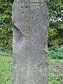 Old Milestone - geograph.org.uk - 249521.jpg