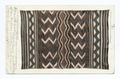 Old Navaho Bayetta Blanket, Albuquerque, N. M (NYPL b12647398-66860).tiff