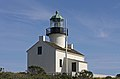 Old Point Loma Lighthouse 01.jpg
