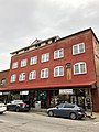 Old Scott-Griffin Hotel, Franklin, NC (46603664552).jpg