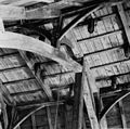 Old Ship Church roof framing detailed view.jpg