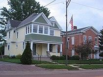 Old Tippecanoe Main Street Historic District.jpg