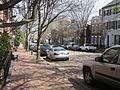 Old Town Alexandria (3422745052).jpg