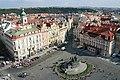 Old Town Square (Prague) 20150904-1.jpg