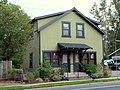 Old Town historic duplex - Bend Oregon.jpg