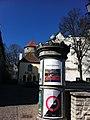 Old Town of Tallinn, Tallinn, Estonia - panoramio (114).jpg