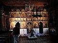 Old altar - panoramio.jpg
