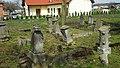 Old cemetery - panoramio (4).jpg