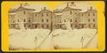Old city hall, Boston, from Robert N. Dennis collection of stereoscopic views.png